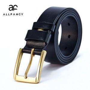 Belts – Fashionfourpassion f91932634e