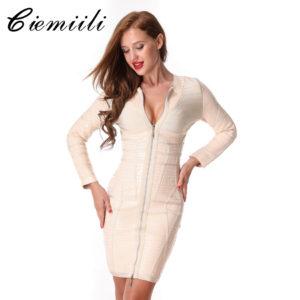 Jiqiuguer Women Floral Print Cotton Linen Dress Vintage Plus size ... f46885b2cca7